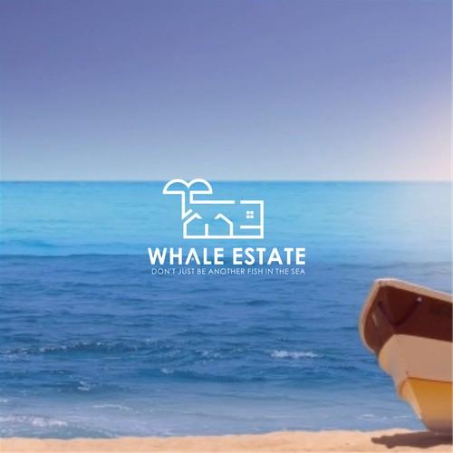 whale estate