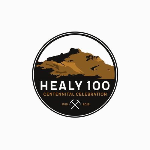 Healy 100