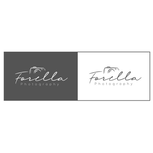 Forella Photography