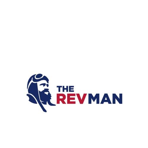 the revman