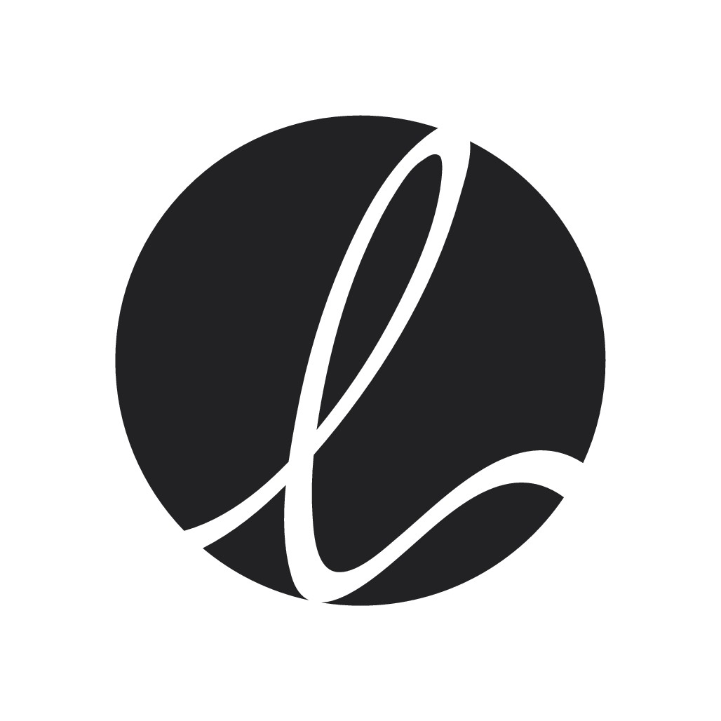 Luxury ethical fashion brand needs a sophisticated logo