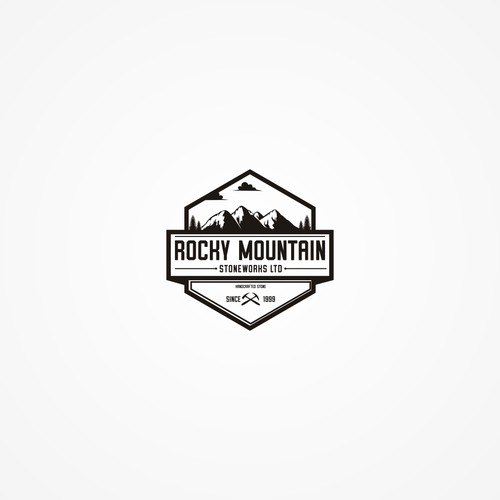 Rocky Mountain Stoneworks LTD