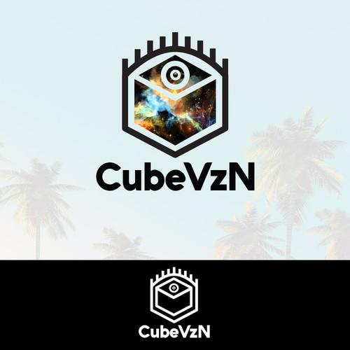CubeVzN