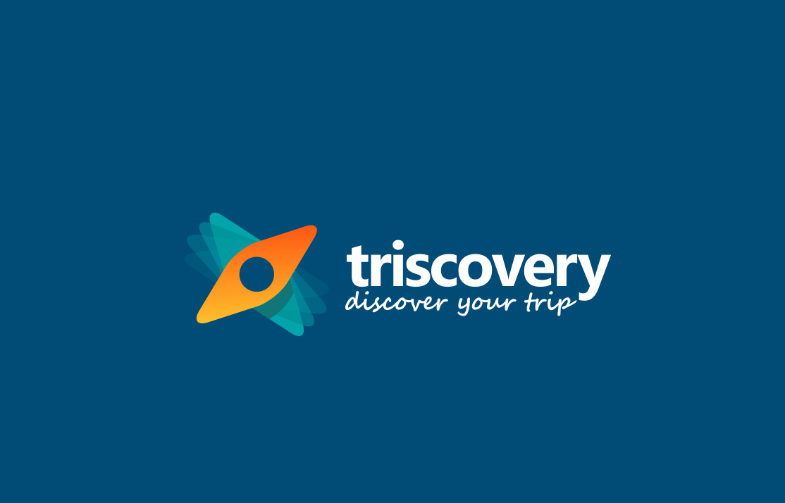 Triscovery need  a impactful logo for experience marketplace
