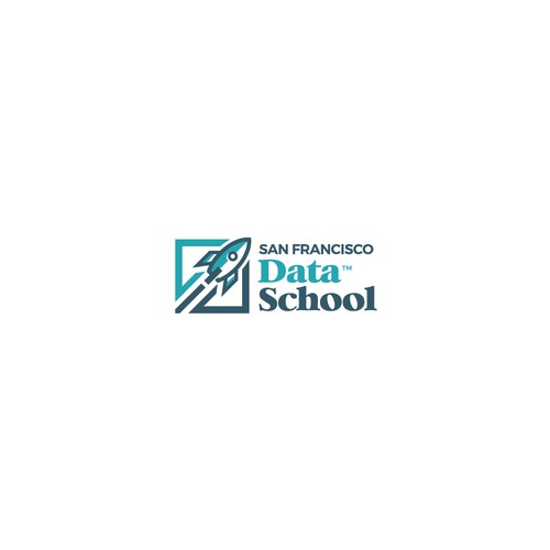 SF Data School