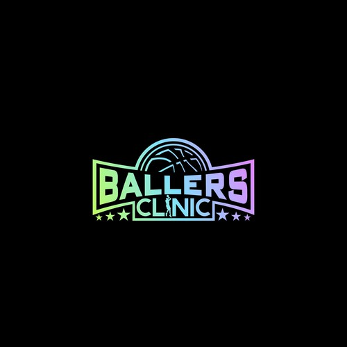 BALLERS CLINIC