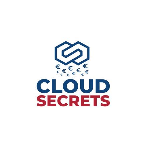 CLOUD SECRETS