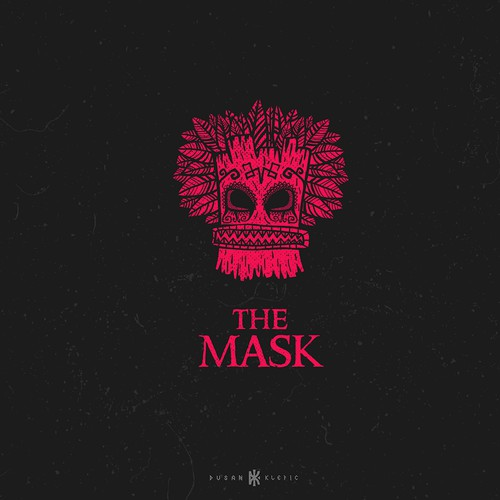 The Mask Studio