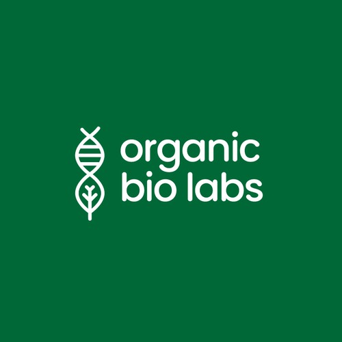 organic bio labs