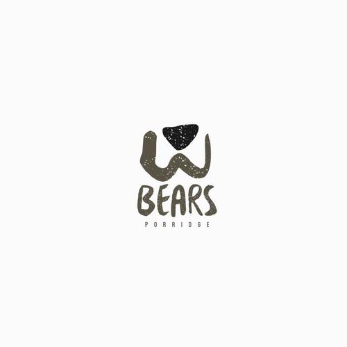 Logo  innovative logo for our German start-up porridge company
