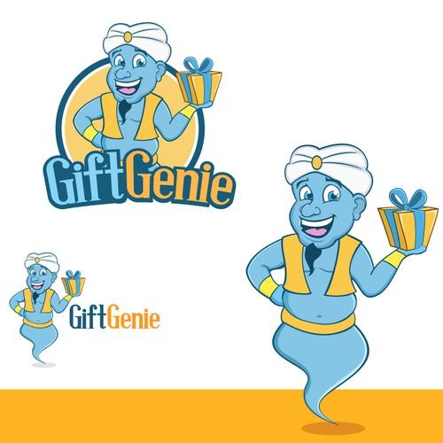 Gift Genie