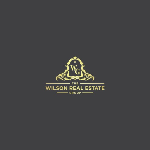The Wilson Real Estate Group