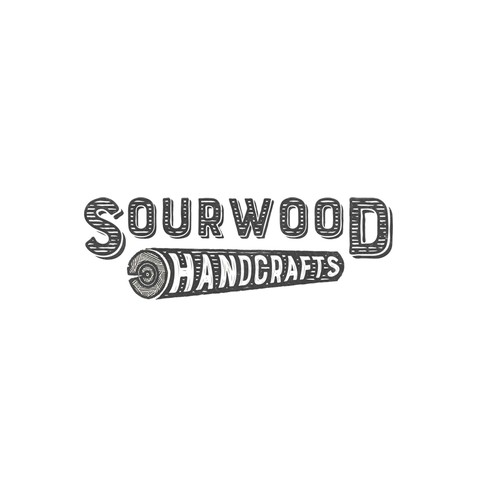 Logo for Woodworker