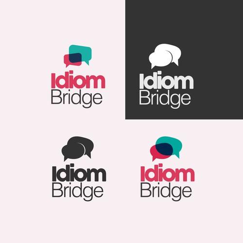 IdiomBridge