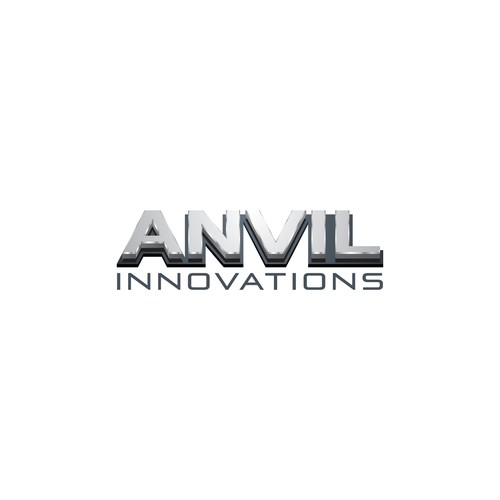 Anvil Innovations Logo