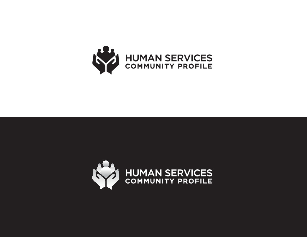 Community Profile Logo