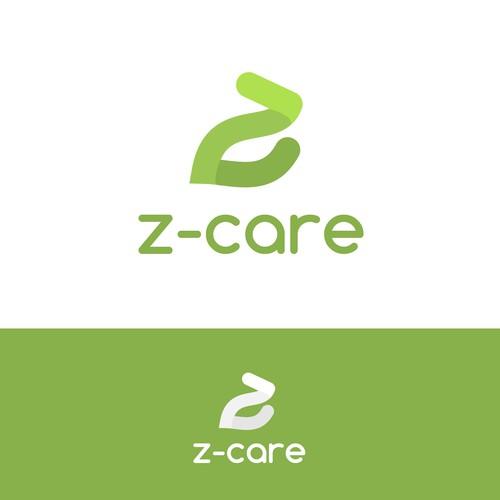 z-care