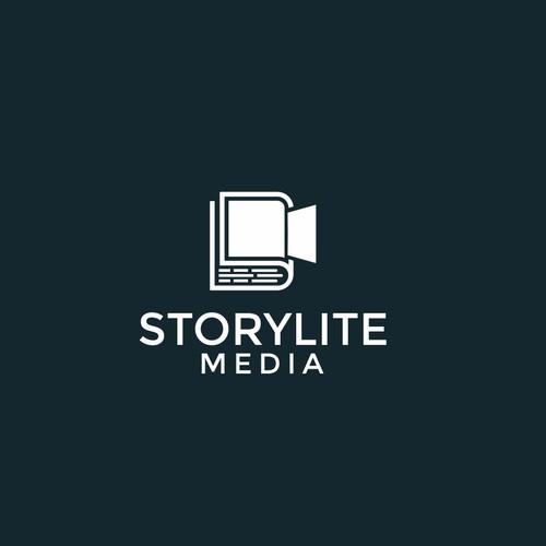 Storylite Media