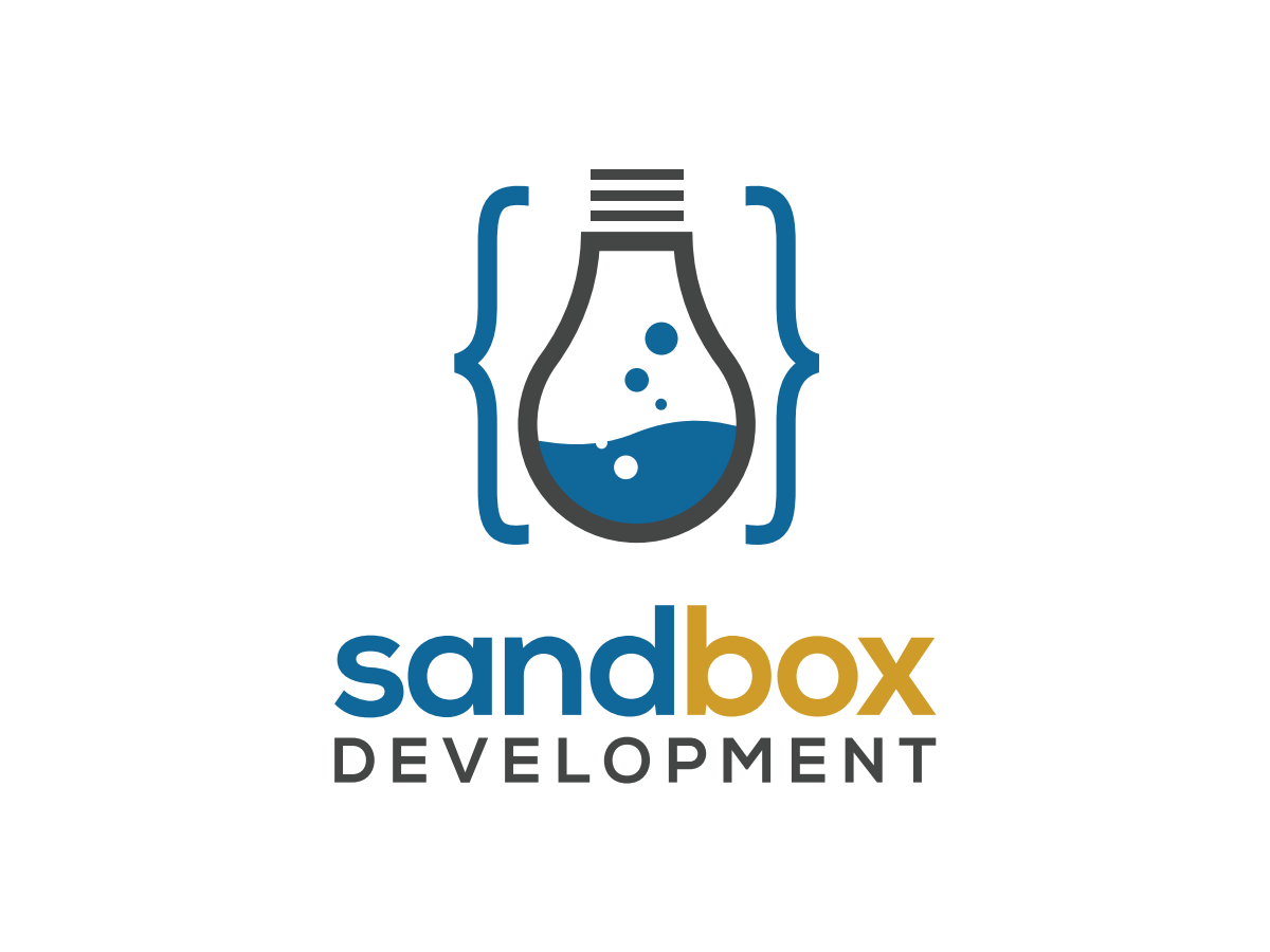 Sandbox Development
