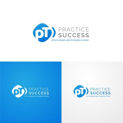 Logo für PT-Berater