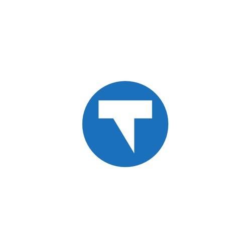 Talima Venture Logo