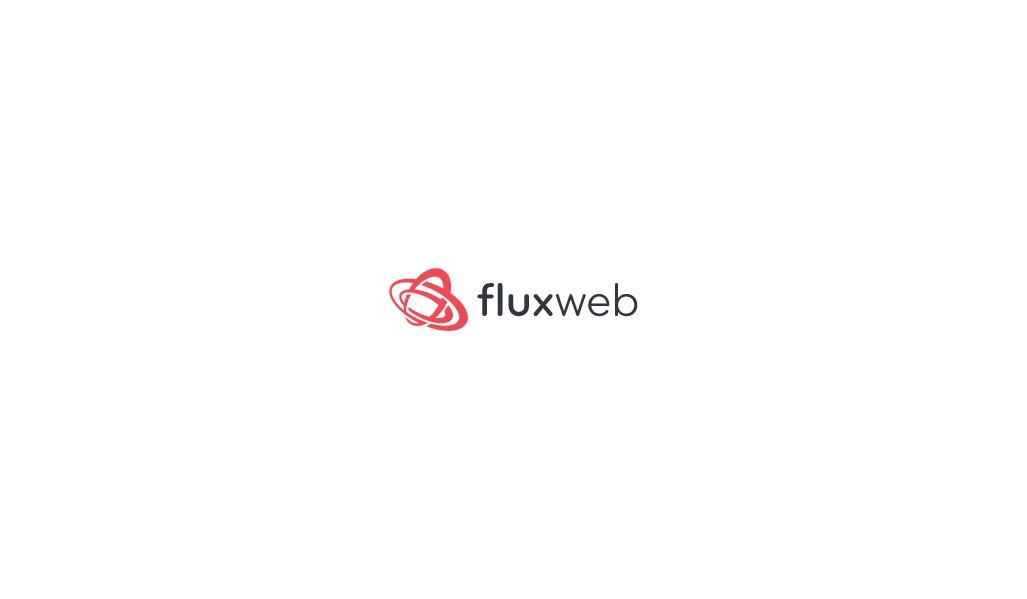 Hosting provider looking for modern fresh logo