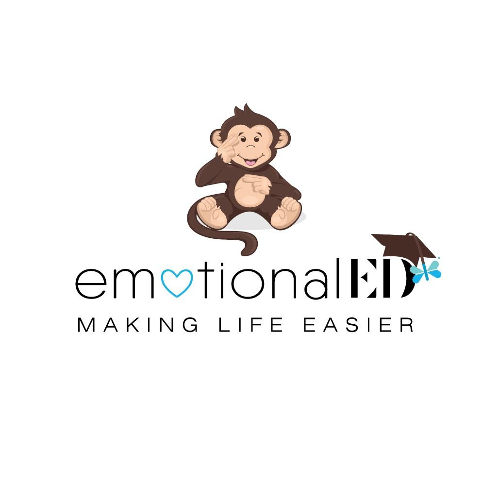 Training Parents Teachers with Emotional Education