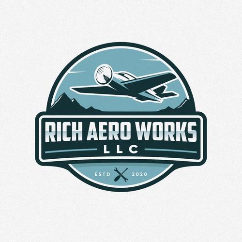 Rich Aero Works LLC