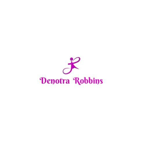 Denotra Robbins