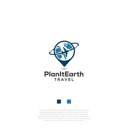PlanIt Earth