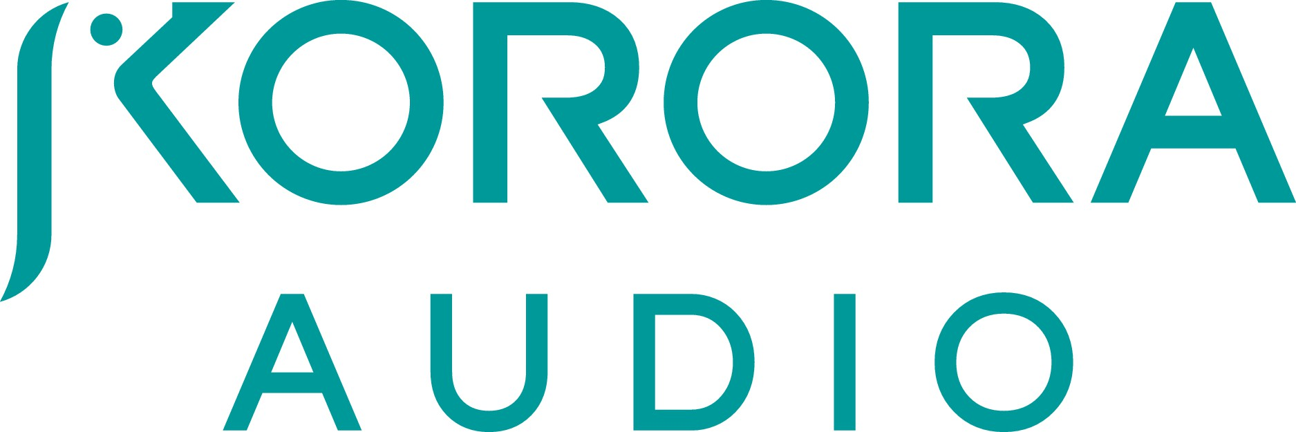 Korora Audio needs compelling logo for music gear