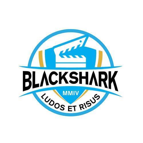 Blackshark Media