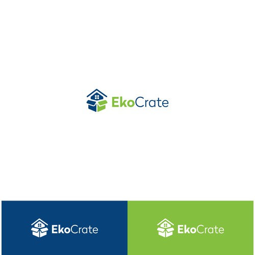 EkoCrate