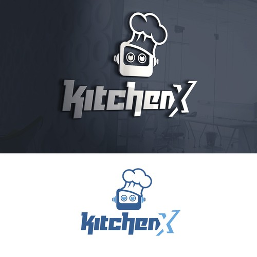 KitchenX