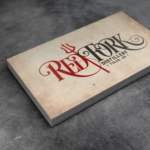 Red Fork distillery