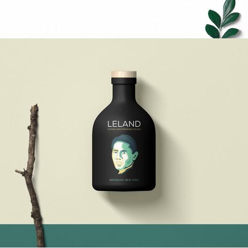Leland Eating and Drinking House