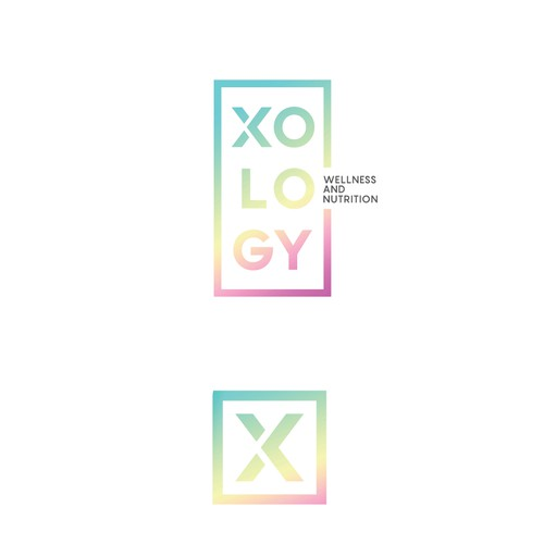 XOLOGY logo