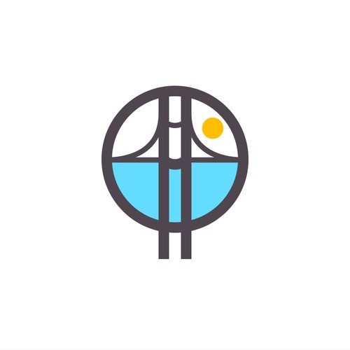 Oset Hyttefelt Logo