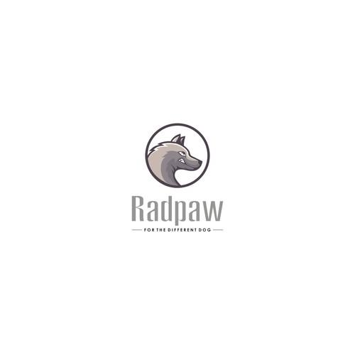 Radpaw