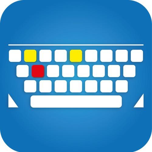 iOS Custom Keyboard