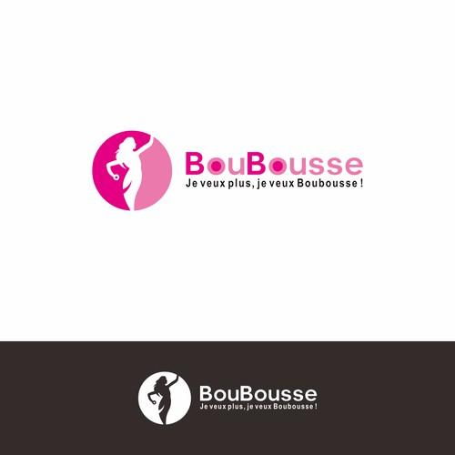 Logo concept boubousse