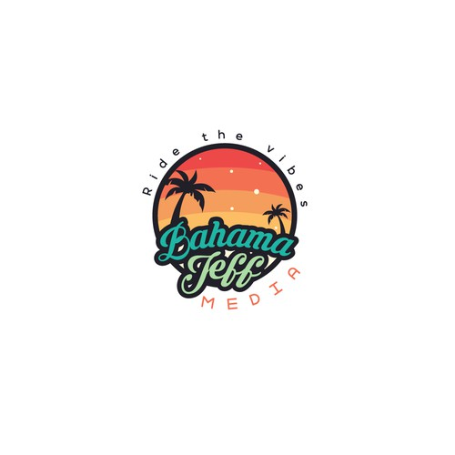 BahamaJeff Media