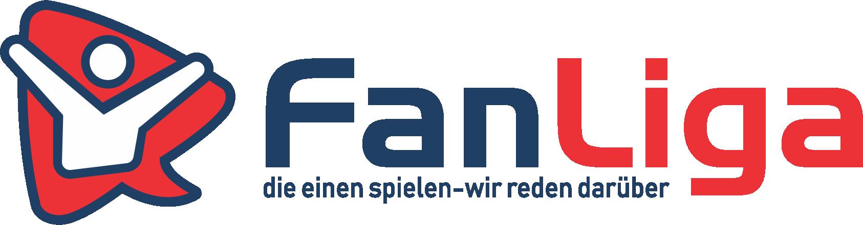 FanLiga