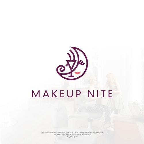 Make up nite