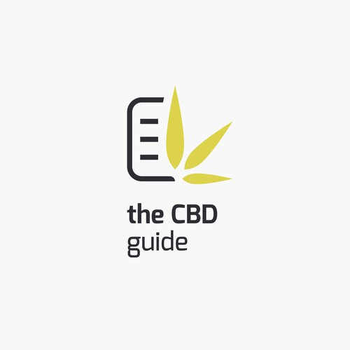 CBD Guide