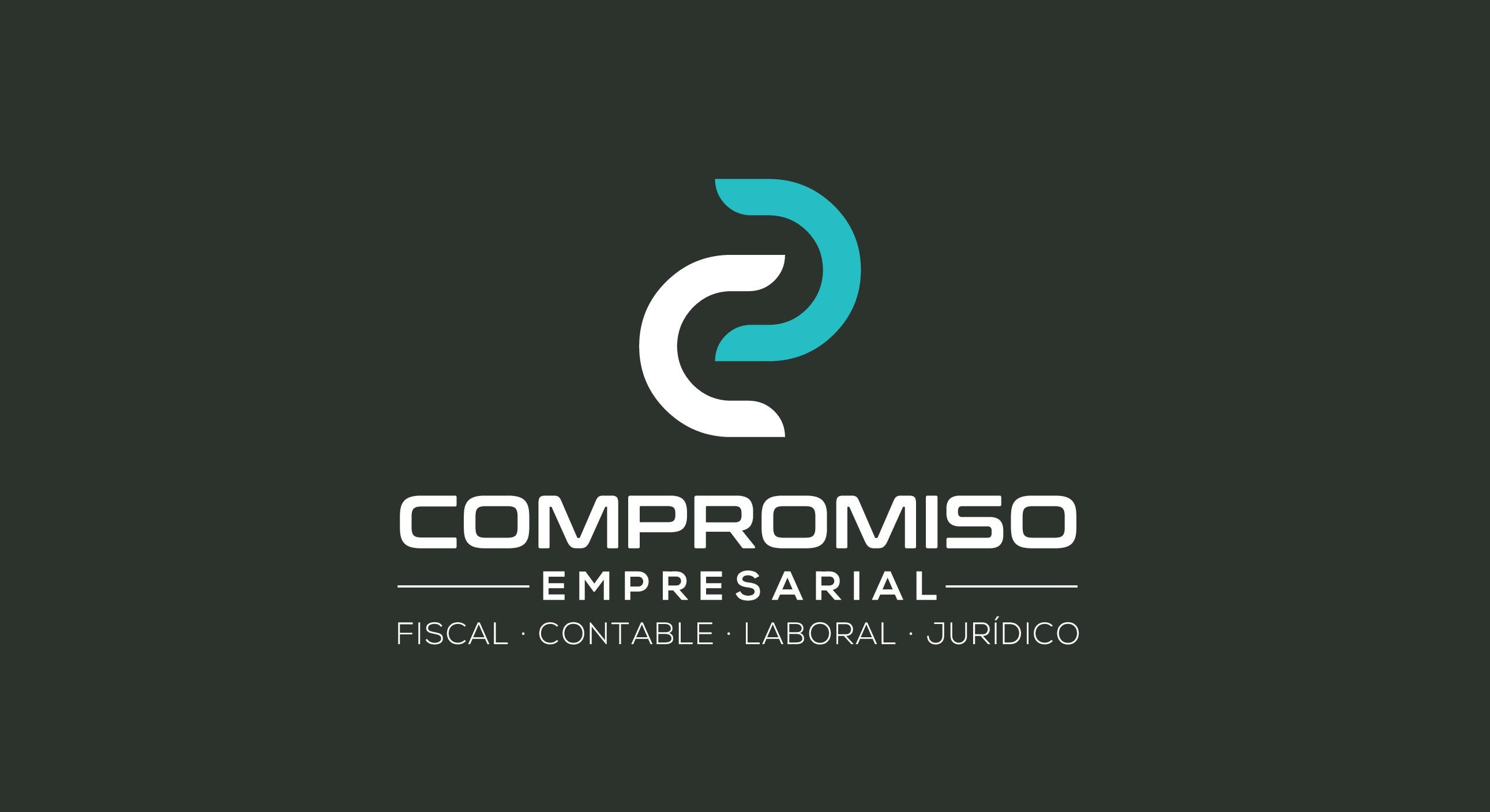 Un nuevo logo  para Asesoría fiscal que no sea aburrida