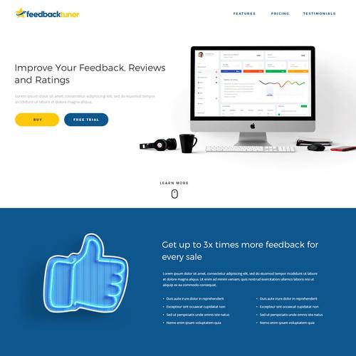 Software Web Design