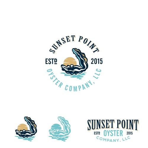 Oyster company