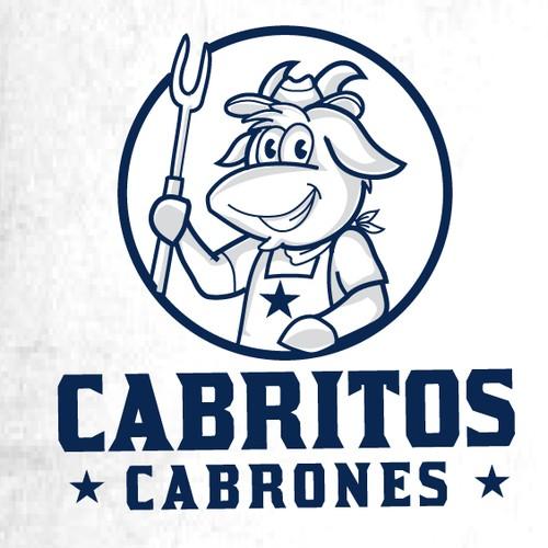 Carbritos Cabrones