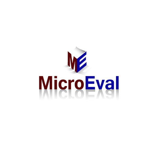 logo for MicroEval